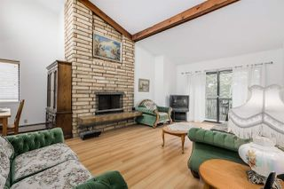 "Photo 2: 310 1515 E 5TH Avenue in Vancouver: Grandview VE Condo for sale in ""WOODLAND PLACE"" (Vancouver East)  : MLS®# R2000836"