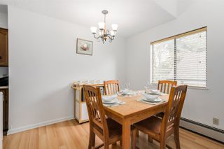 "Photo 5: 310 1515 E 5TH Avenue in Vancouver: Grandview VE Condo for sale in ""WOODLAND PLACE"" (Vancouver East)  : MLS®# R2000836"