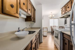 "Photo 7: 310 1515 E 5TH Avenue in Vancouver: Grandview VE Condo for sale in ""WOODLAND PLACE"" (Vancouver East)  : MLS®# R2000836"