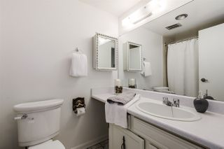 "Photo 11: 310 1515 E 5TH Avenue in Vancouver: Grandview VE Condo for sale in ""WOODLAND PLACE"" (Vancouver East)  : MLS®# R2000836"