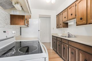 "Photo 6: 310 1515 E 5TH Avenue in Vancouver: Grandview VE Condo for sale in ""WOODLAND PLACE"" (Vancouver East)  : MLS®# R2000836"