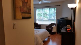 "Photo 5: 121 8600 GENERAL CURRIE Road in Richmond: Brighouse South Condo for sale in ""MONTEREY"" : MLS®# R2004181"