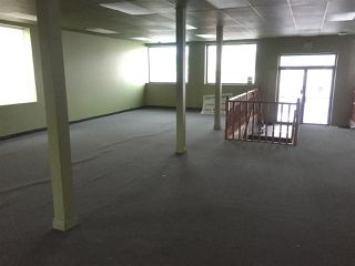 Photo 3: 10524 100 Avenue: Westlock Retail for sale or lease : MLS®# E4000950
