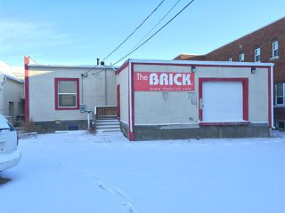 Photo 14: 10524 100 Avenue: Westlock Retail for sale or lease : MLS®# E4000950
