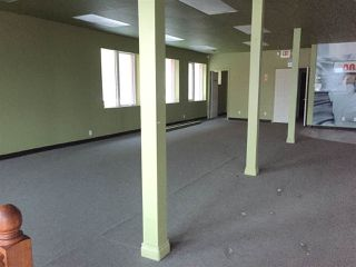 Photo 6: 10524 100 Avenue: Westlock Retail for sale or lease : MLS®# E4000950
