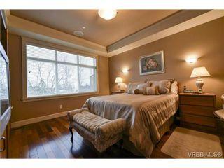 Photo 9: 7 551 Bezanton Way in VICTORIA: Co Latoria Row/Townhouse for sale (Colwood)  : MLS®# 717486