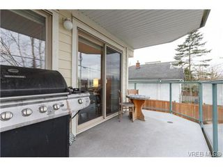 Photo 12: 204 3157 Tillicum Road in VICTORIA: SW Tillicum Condo Apartment for sale (Saanich West)  : MLS®# 359226