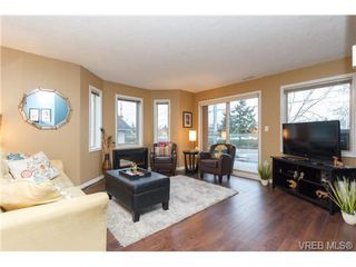 Photo 5: 204 3157 Tillicum Road in VICTORIA: SW Tillicum Condo Apartment for sale (Saanich West)  : MLS®# 359226