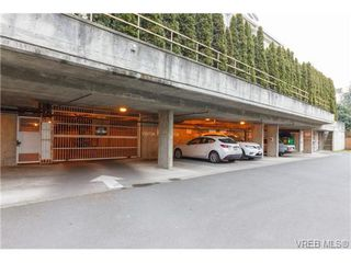 Photo 14: 204 3157 Tillicum Road in VICTORIA: SW Tillicum Condo Apartment for sale (Saanich West)  : MLS®# 359226