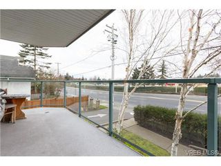 Photo 13: 204 3157 Tillicum Road in VICTORIA: SW Tillicum Condo Apartment for sale (Saanich West)  : MLS®# 359226
