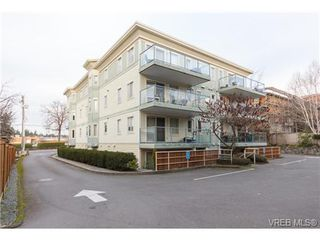 Photo 15: 204 3157 Tillicum Road in VICTORIA: SW Tillicum Condo Apartment for sale (Saanich West)  : MLS®# 359226