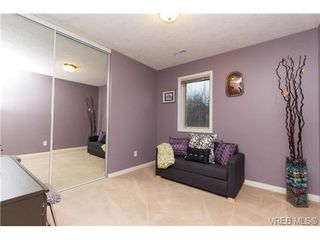 Photo 10: 204 3157 Tillicum Road in VICTORIA: SW Tillicum Condo Apartment for sale (Saanich West)  : MLS®# 359226