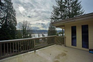 Photo 18: 26 DOWDING Road in Port Moody: North Shore Pt Moody House for sale : MLS®# R2031900