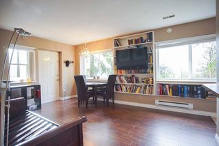 Photo 15: 26 DOWDING Road in Port Moody: North Shore Pt Moody House for sale : MLS®# R2031900