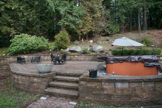 Photo 3: 26 DOWDING Road in Port Moody: North Shore Pt Moody House for sale : MLS®# R2031900