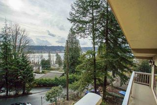 Photo 17: 26 DOWDING Road in Port Moody: North Shore Pt Moody House for sale : MLS®# R2031900