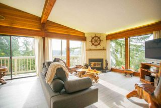 Photo 9: 26 DOWDING Road in Port Moody: North Shore Pt Moody House for sale : MLS®# R2031900