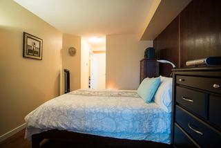 "Photo 14: 407 122 E 3RD Street in North Vancouver: Lower Lonsdale Condo for sale in ""SAUSALITO"" : MLS®# R2034423"
