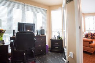 "Photo 11: 407 122 E 3RD Street in North Vancouver: Lower Lonsdale Condo for sale in ""SAUSALITO"" : MLS®# R2034423"