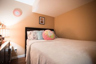 "Photo 17: 407 122 E 3RD Street in North Vancouver: Lower Lonsdale Condo for sale in ""SAUSALITO"" : MLS®# R2034423"