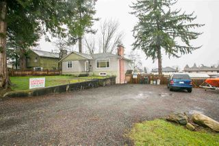 Photo 2:  in Burnaby: Montecito House for sale (Burnaby North)  : MLS®# R2035370