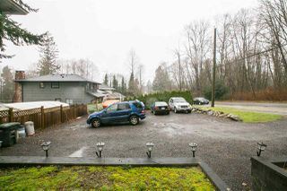 Photo 20:  in Burnaby: Montecito House for sale (Burnaby North)  : MLS®# R2035370