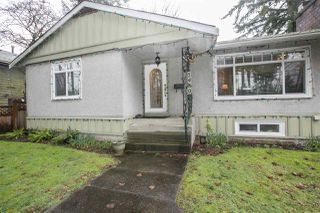 Photo 3:  in Burnaby: Montecito House for sale (Burnaby North)  : MLS®# R2035370