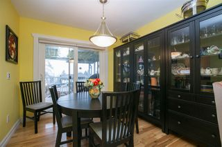 Photo 8:  in Burnaby: Montecito House for sale (Burnaby North)  : MLS®# R2035370