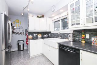 Photo 6:  in Burnaby: Montecito House for sale (Burnaby North)  : MLS®# R2035370