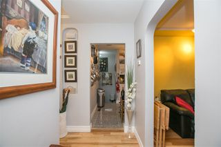 Photo 4:  in Burnaby: Montecito House for sale (Burnaby North)  : MLS®# R2035370