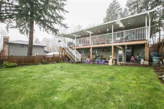Photo 16:  in Burnaby: Montecito House for sale (Burnaby North)  : MLS®# R2035370