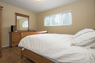 Photo 9: 682 WILMOT Street in Coquitlam: Central Coquitlam House for sale : MLS®# R2062598