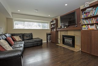 Photo 14: 682 WILMOT Street in Coquitlam: Central Coquitlam House for sale : MLS®# R2062598