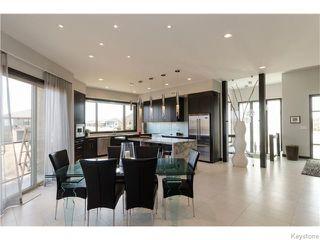 Photo 8: 39 SILVERSIDE Drive in East St Paul: Birdshill Area Condominium for sale (North East Winnipeg)  : MLS®# 1610287