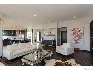 Photo 10: 39 SILVERSIDE Drive in East St Paul: Birdshill Area Condominium for sale (North East Winnipeg)  : MLS®# 1610287