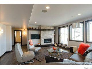 Photo 15: 39 SILVERSIDE Drive in East St Paul: Birdshill Area Condominium for sale (North East Winnipeg)  : MLS®# 1610287