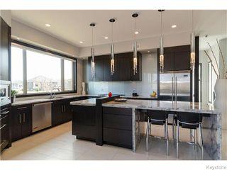 Photo 7: 39 SILVERSIDE Drive in East St Paul: Birdshill Area Condominium for sale (North East Winnipeg)  : MLS®# 1610287