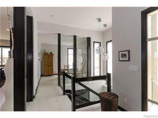Photo 4: 39 SILVERSIDE Drive in East St Paul: Birdshill Area Condominium for sale (North East Winnipeg)  : MLS®# 1610287