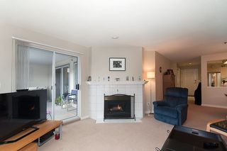 "Photo 7: 208 19121 FORD Road in Pitt Meadows: Central Meadows Condo for sale in ""EDGEFORD MANOR"" : MLS®# R2075500"