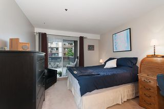 "Photo 16: 208 19121 FORD Road in Pitt Meadows: Central Meadows Condo for sale in ""EDGEFORD MANOR"" : MLS®# R2075500"