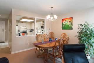 "Photo 12: 208 19121 FORD Road in Pitt Meadows: Central Meadows Condo for sale in ""EDGEFORD MANOR"" : MLS®# R2075500"