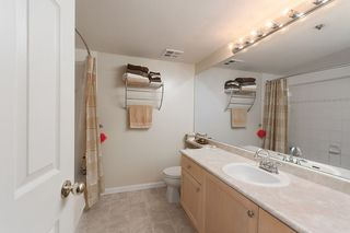 "Photo 17: 208 19121 FORD Road in Pitt Meadows: Central Meadows Condo for sale in ""EDGEFORD MANOR"" : MLS®# R2075500"