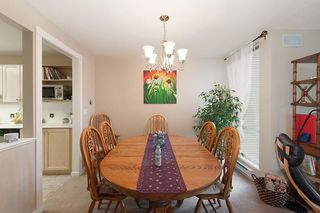 "Photo 13: 208 19121 FORD Road in Pitt Meadows: Central Meadows Condo for sale in ""EDGEFORD MANOR"" : MLS®# R2075500"