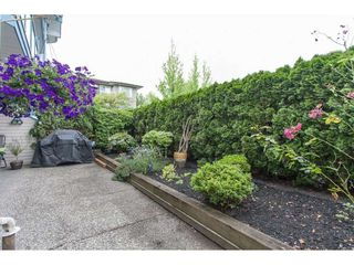 Photo 20: 201 5646 200 Street in Langley: Langley City Condo for sale : MLS®# R2075622