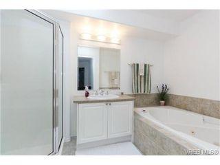 Photo 10: 1730 Graff Pl in SHAWNIGAN LAKE: ML Shawnigan House for sale (Malahat & Area)  : MLS®# 735094