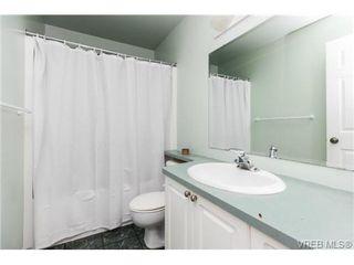 Photo 12: 1730 Graff Pl in SHAWNIGAN LAKE: ML Shawnigan House for sale (Malahat & Area)  : MLS®# 735094