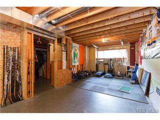Photo 15: 1730 Graff Pl in SHAWNIGAN LAKE: ML Shawnigan House for sale (Malahat & Area)  : MLS®# 735094