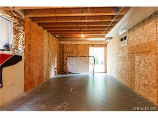 Photo 16: 1730 Graff Pl in SHAWNIGAN LAKE: ML Shawnigan House for sale (Malahat & Area)  : MLS®# 735094