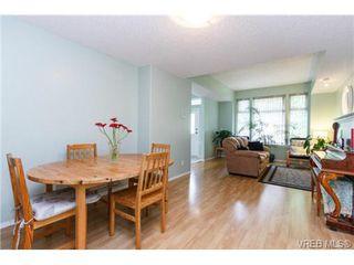 Photo 5: 1730 Graff Pl in SHAWNIGAN LAKE: ML Shawnigan House for sale (Malahat & Area)  : MLS®# 735094