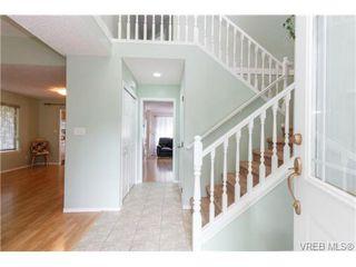 Photo 3: 1730 Graff Pl in SHAWNIGAN LAKE: ML Shawnigan House for sale (Malahat & Area)  : MLS®# 735094